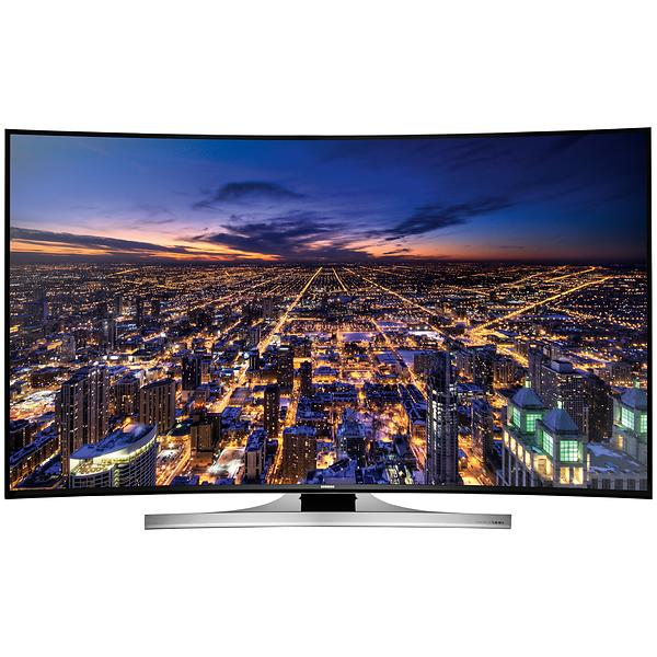 les meilleures offres de samsung ue65hu8200 tv comparez. Black Bedroom Furniture Sets. Home Design Ideas