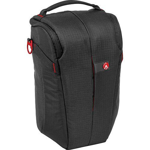 Manfrotto Pro Light Access Camera Holster 18