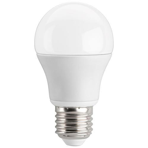 Goobay LED Bulb 470lm 2700K E27 7W (Dimmerabile)