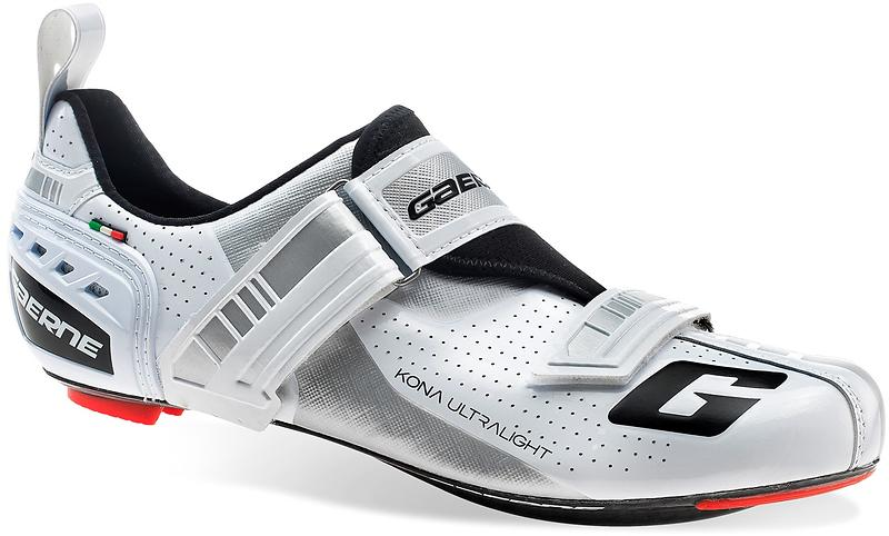 Gaerne G.Kona Carbon Speedplay (Uomo)