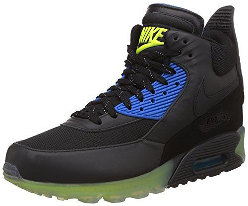 Nike Air Max 90 Ice SneakerBoot (Uomo)
