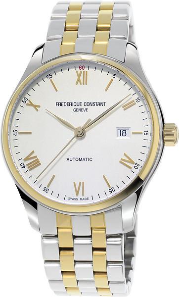 Frederique Constant Index FC-303WN5B3B