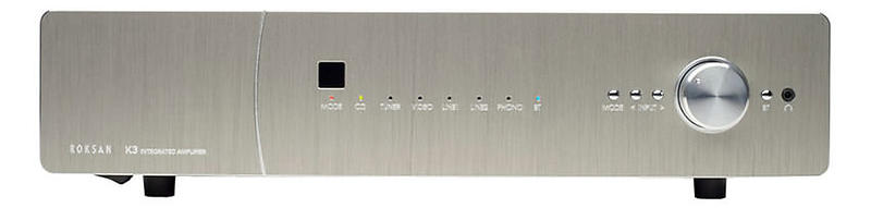 Roksan Kandy K3 Integrated Amplifier