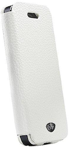 iSkin Vera Folio for iPhone 5/5s/SE