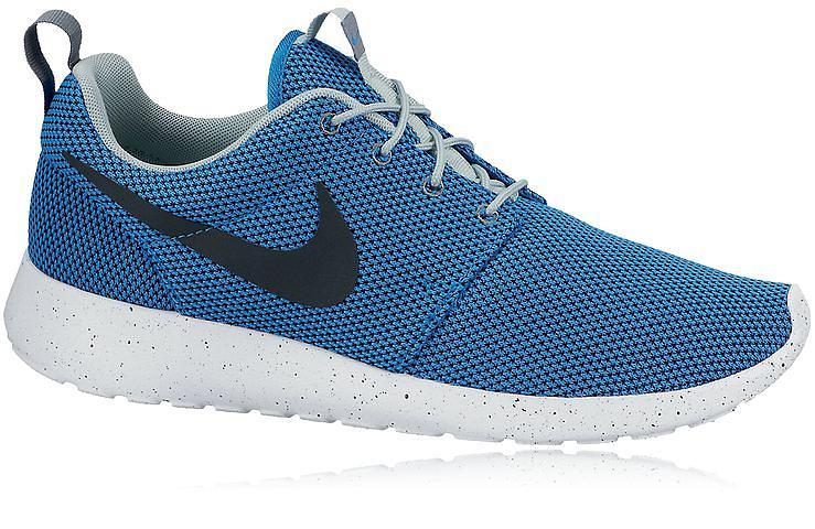 the latest f7a81 3a97a Specs för Nike Roshe One (Herr) Fritidsskor   sneakers - Egenskaper    Information