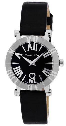 Tiffany Z1300.11.11A10A71A