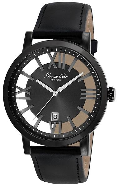 Kenneth Cole KC8012