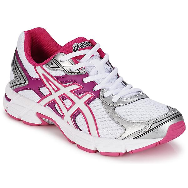Go Outdoors Womens Running Shoes