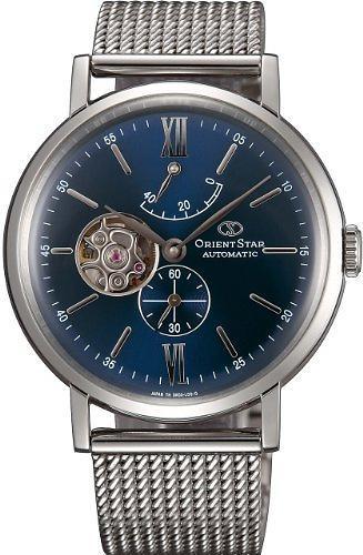 Часы Восток в Москве - timewatchru