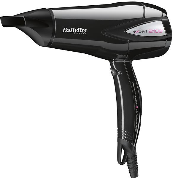 BaByliss Expert Plus 2100W D321E