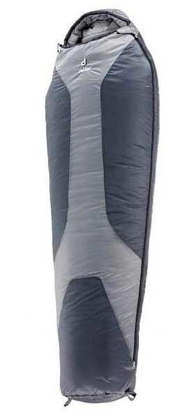 Best deals on Deuter Orbit -5 L (220cm) Sleeping Bag ...