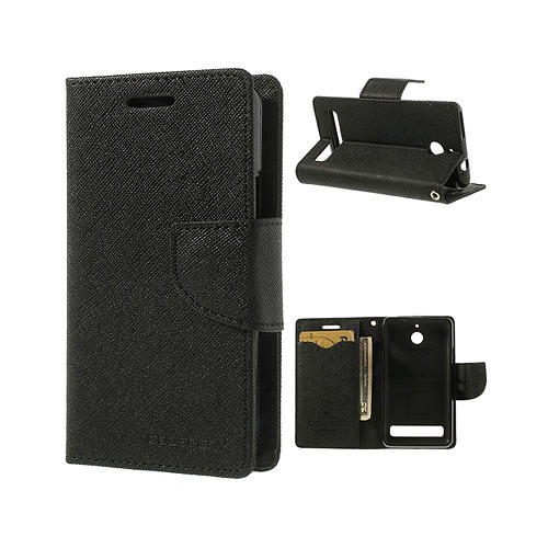 Sony Xperia E1 Skal