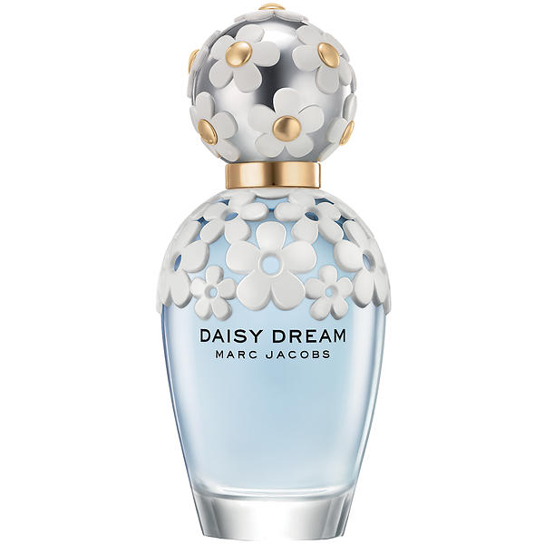 c156cbc73 Marc Jacobs Daisy Dream edt 30ml Best Price | Compare deals at PriceSpy UK