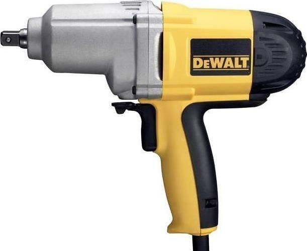 best deals on dewalt dw292 drill compare prices on pricespy. Black Bedroom Furniture Sets. Home Design Ideas