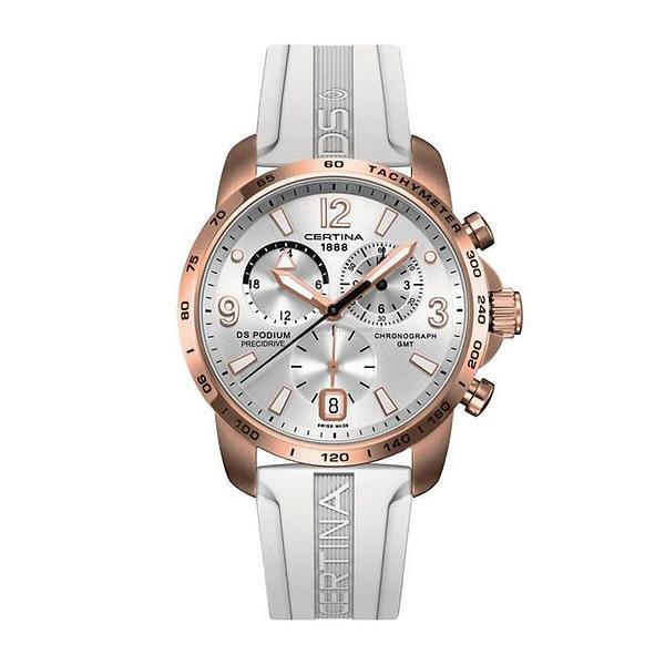 Каталог часов японской марки laros