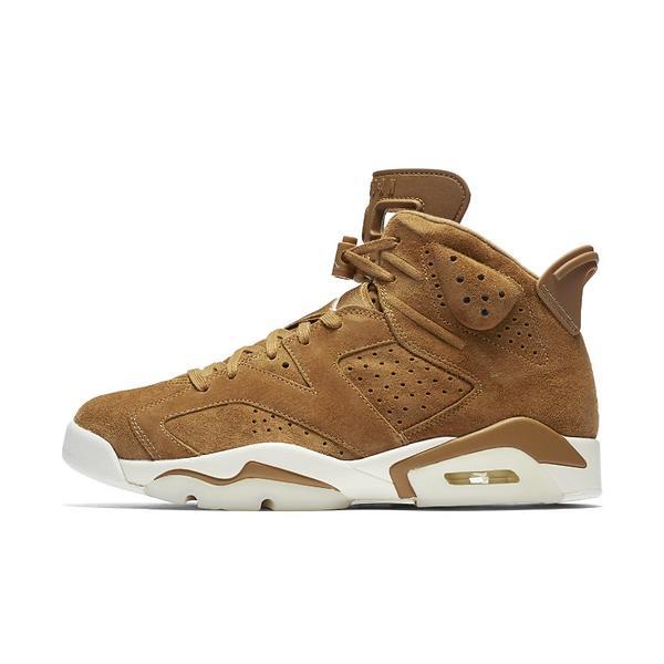 new product 889b1 58106 ... germany best pris på nike air jordan 6 retro herre fritidssko og  sneakers sammenlign priser hos ...