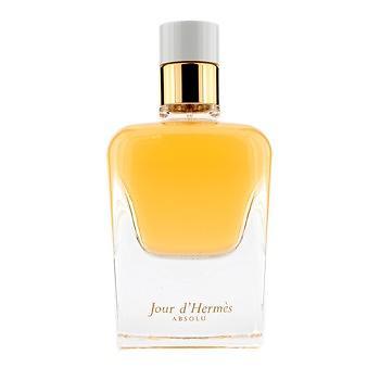 Hermes Jour D'Hermes Absolu Refillable edp 85ml