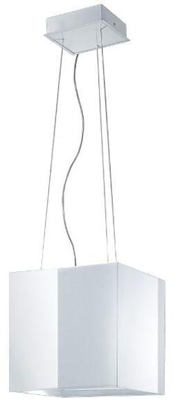 Best Hoods Cube 40cm (Bianco)