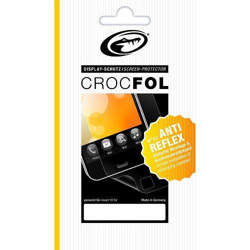 Crocfol Antireflex for TechniSat TechniPad 8