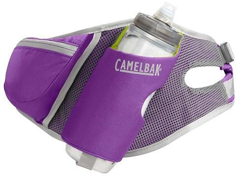 CamelBak Delaney 0.7L Bottle