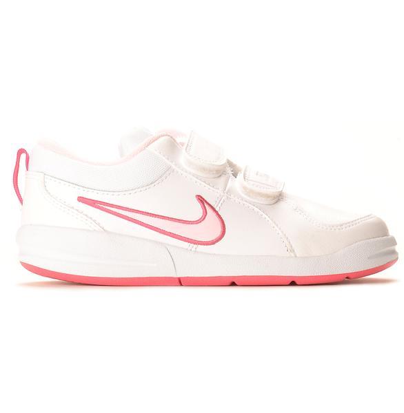 Fritidssko og Best pris PSV Nike 4 Pico joggesko Unisex barn på CqP0wg