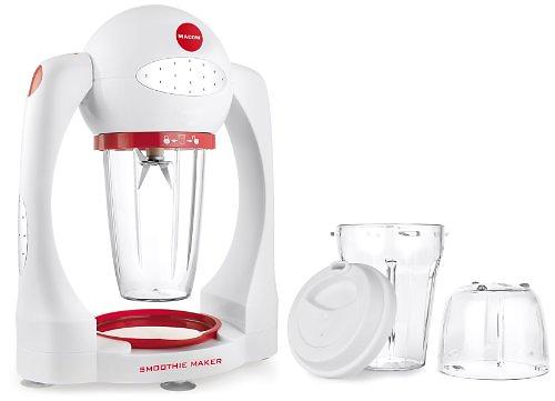 Macom Smoothie Maker 852