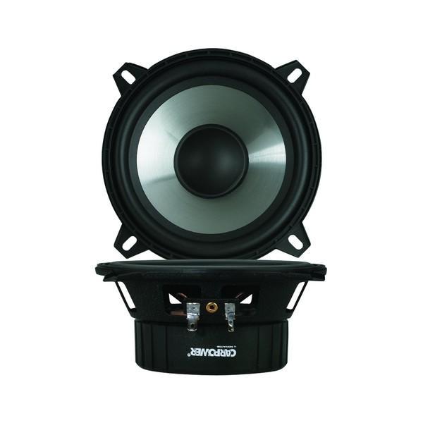 Best Car Speaker  Wrms For