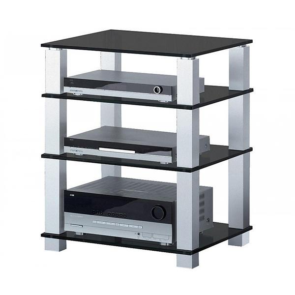 best deals on spectral high end hsl614 tv hifi furniture compare prices on pricespy. Black Bedroom Furniture Sets. Home Design Ideas