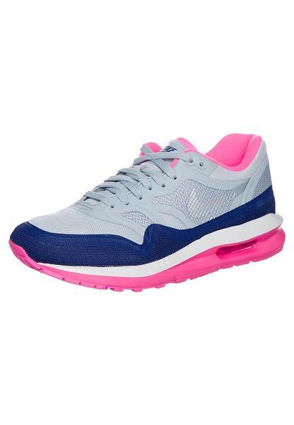 Nike Air Max Lunar 1 (Donna)