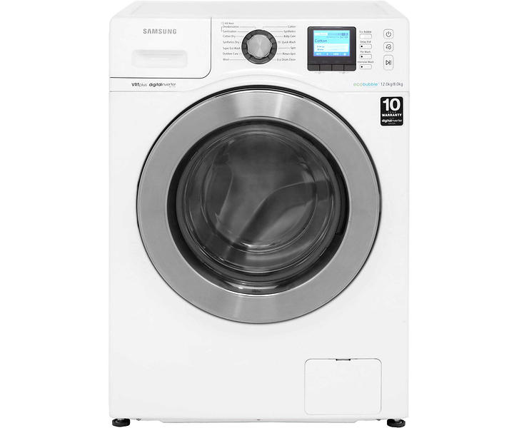 Front-loaders are typically your most expensive type of washer, but at $, this Whirlpool costs less than the best agitator top-loaders we tested and outperforms those models in most tests.