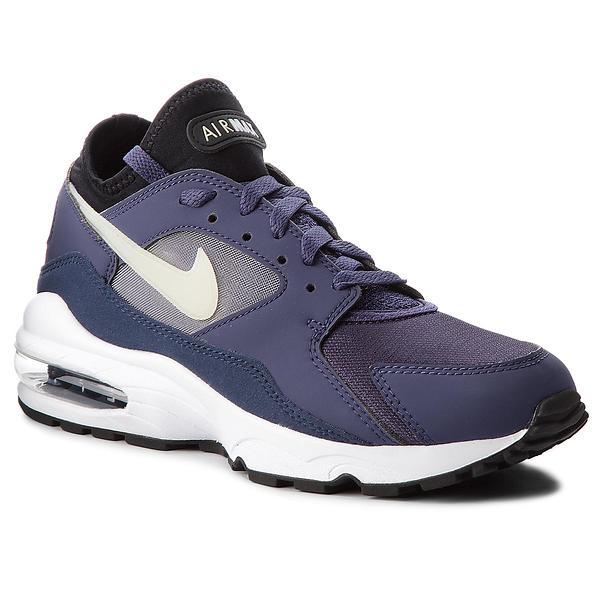 Nike Air Max 93 (Uomo)