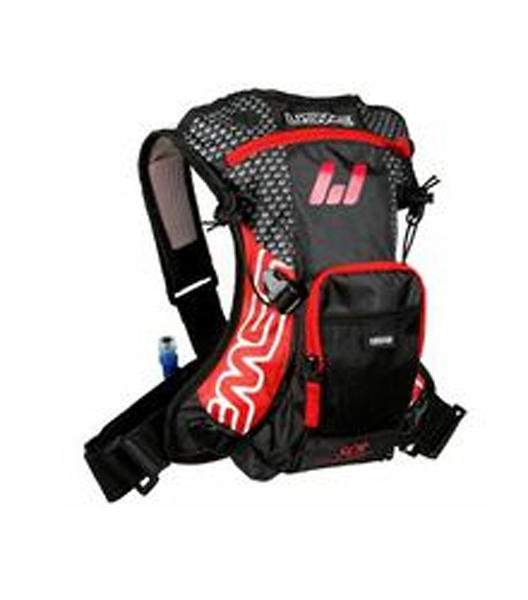 Best deals on USWE F3 Pro 2L Hydration Pack