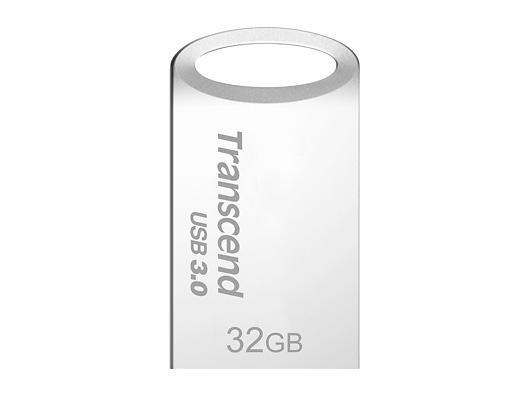 Transcend USB 3.1 JetFlash 710 32GB
