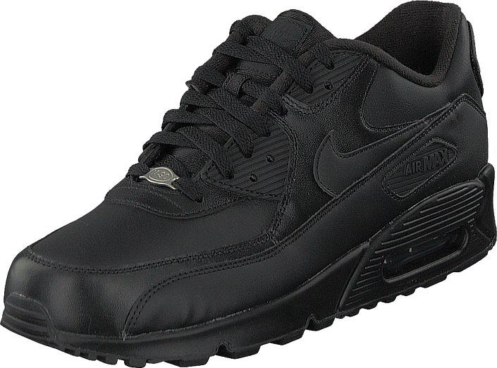 outlet store 8283c 800b7 Nike Air Max 90 Leather (Men's)