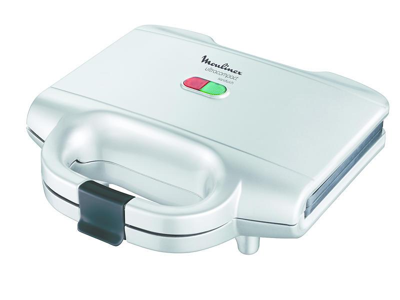 Moulinex Ultra Compact SM1561