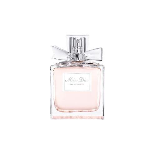 Dior Miss Dior Cherie edt 50ml