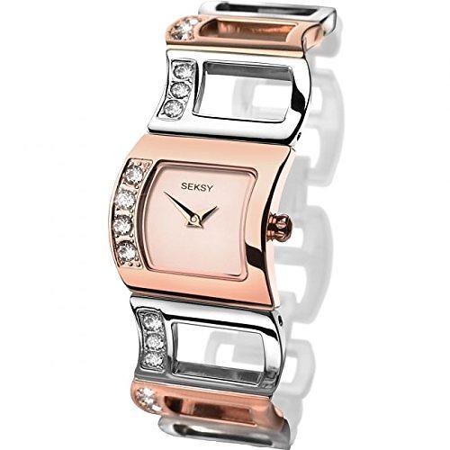 Женские часы - poljotpro