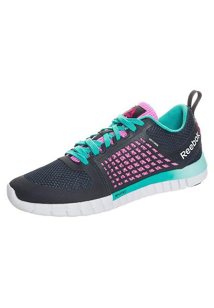 Best deals on Reebok Ziglite Electrify (Women s) Running Shoes - Compare  prices on PriceSpy UK 0fca14fcb