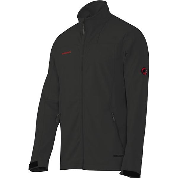 Mammut Cellon Jacket (Uomo)