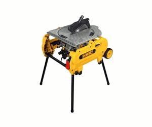 Best Deals On Dewalt D27105 Table Saw Compare Prices On Pricespy