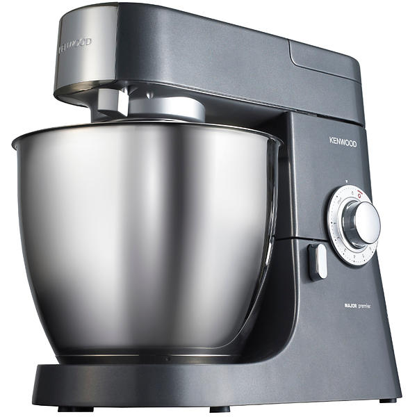 Kenwood limited premier major kmm777 robot da cucina al - Robot da cucina offerte ...