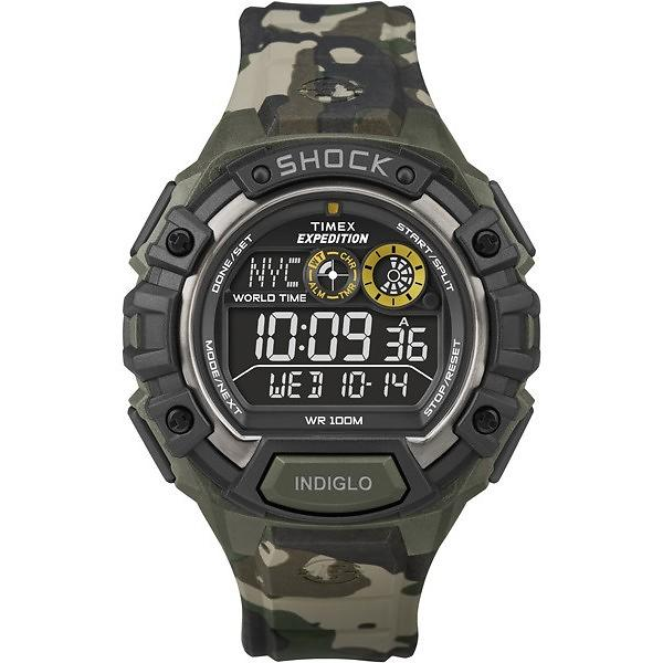 Timex Expedition T49971
