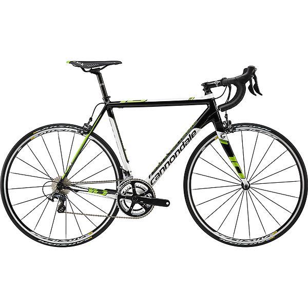 cannondale caad10 3 ultegra 2015 bicicletta al miglior