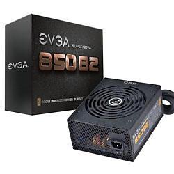 EVGA SuperNOVA B2 850W