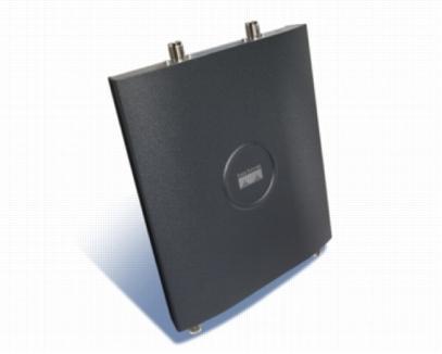 Cisco AIR-AP1242G
