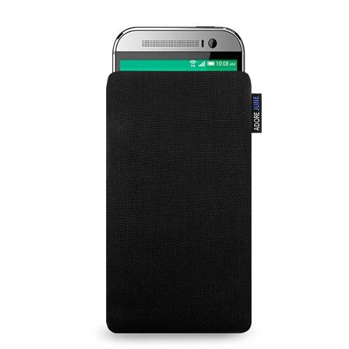 Adore June Classic Case for HTC One M8