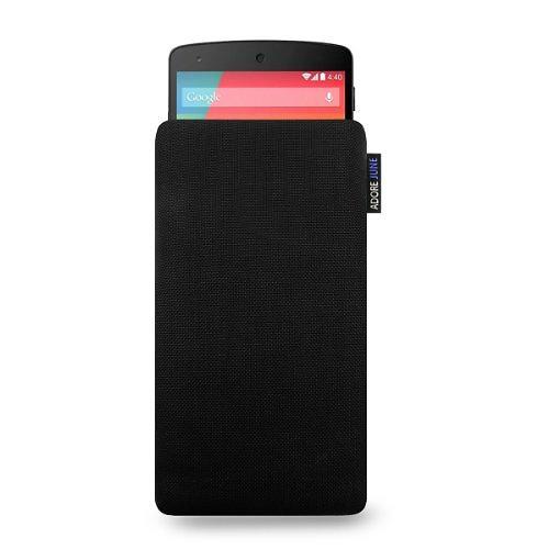 Adore June Classic Case for Google Nexus 5
