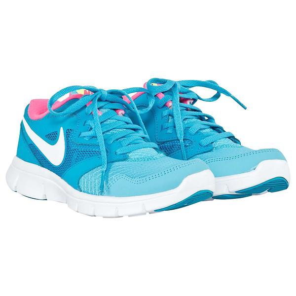 buy online 3b90b 25e6b ... australia løping nike 4 experience sko junior flex awzxznuyks 09ab6  f081e