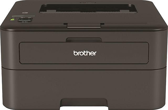 Brother HLL2300D