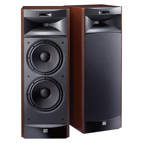 les meilleures offres de jbl s3900 enceinte colonne. Black Bedroom Furniture Sets. Home Design Ideas